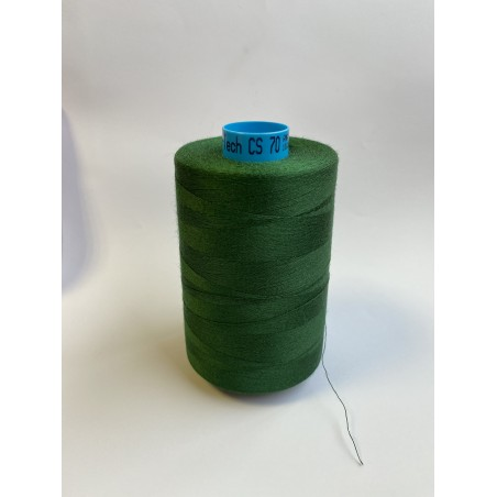 Fil vert