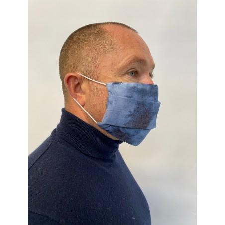 masque en tissu pas cher